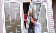 Window Replacement Services in Salt Lake City UT Window Replacement in Salt Lake City STATE% Replace Window in Salt Lake City UT
