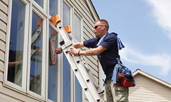 window cleaning salt lake city coupons window cleaning in salt lake city ut quality services contractors